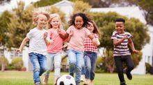 Volta às aulas: cuidados antes de deixar seu filho na escola