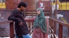 Gully Boy: Voices That Must Be Heard