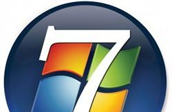 Windows 7 SP1 public beta now ready for download