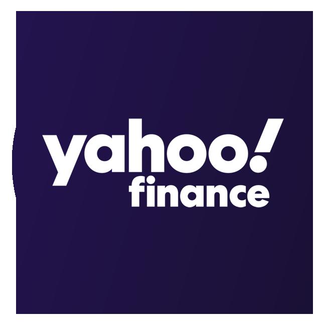 Yahoo investment news forex robotics expert device