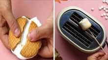 13 genius kitchen hacks everyone should know