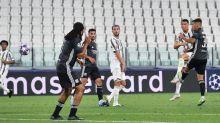 Tifoso interista ha vinto dopo aver puntato sulla vittoria per 2-1 della Juve sul Lione