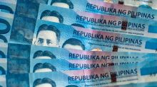 Things Are Looking Up for the Philippine Peso