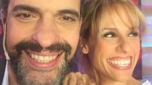El tenso cruce en vivo entre Mariana Fabbiani y Martín Ciccioli