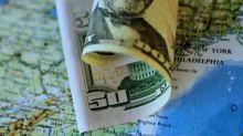 Kurs dolar di Asia merosot di bawah tertinggi sebulan