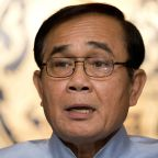 Election observers say Thai vote count was flawed