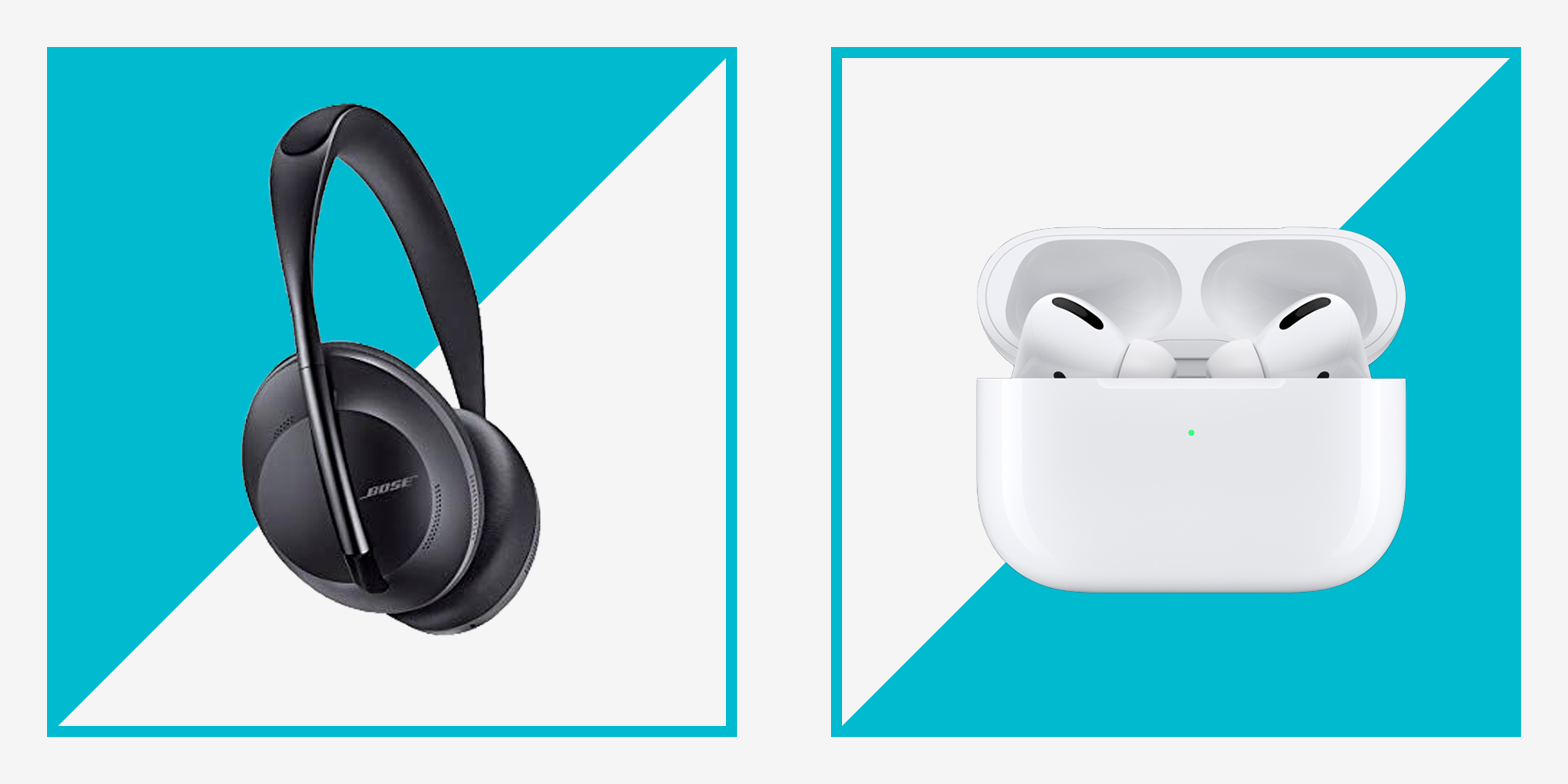 10 Top Rated Wireless Headphones Deals You Don T Want To Miss Today