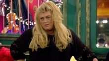 Gemma Collins' New Big Brother-Style Reality Show Is Exactly The Kind Of Lockdown Entertainment We Need