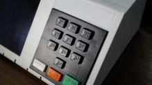 TSE quer trocar urnas eletrônicas por voto por celular ou computador