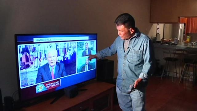 7 On Your Side helps man get refund from DirecTV after cable system malfunctioned