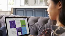 Teladoc Health Aims to Raise $800 Million With Convertible Notes Issue