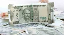 CORRECTION: Indian rupee opens higher by 28 paise at 68.10 per dollar