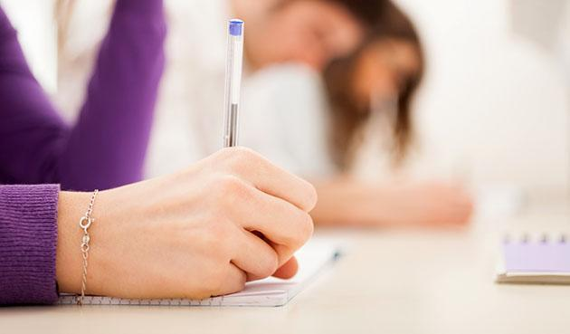 Essay generator can spew out BS, still get you an 'A'