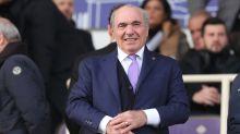 Il bilancio di Rocco: piedi per terra, Firenze capirà il pragmatismo di Commisso?
