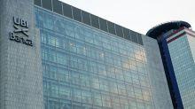 Borsa Milano positiva su effetto risiko banche, Ubi +22%, giù Bper