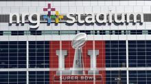 Super Bowl ticket market cools and here's one of the reasons: No Cowboys
