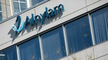 How Pfizer Sneaked Into Rare-Disease Market And Hit Alnylam, Ionis