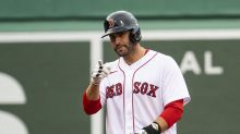 MLB trade deadline: 4 storylines that will dominate the rumor mill