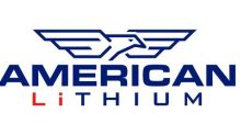 American Lithium Reports Breakthrough Upgrading TLC Lithium Claystone Achieving 66% Lithium Grade Increase