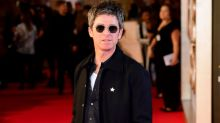 Noel Gallagher is leaving London over stabbings outside his house