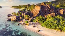 The Seychelles has reopened to vaccinated tourists – which destinations might follow?