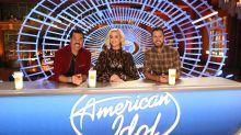 'American Idol' Renewed for Season 4 at ABC