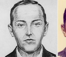 Was D.B. Cooper a Boeing Employee? New Clues Emerge About Infamous Skyjacker's Identity
