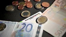 «Finanztest»: Früher Vertragsschluss gut bei Krankentagegeld