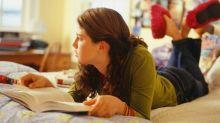 Tecnologia: uma aliada inesperada para pessoas com TDAH