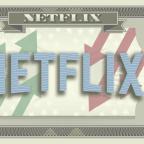 Netflix Misses Big on Q2 Subscriber Growth, Stock Drops 11 Percent
