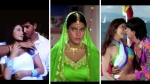 7 Bollywood Blockbusters We Loved In The '90s But Are Unwatchable Today