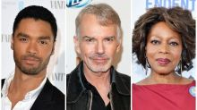 Regé-Jean Page, Billy Bob Thornton and Alfre Woodard Join 'The Gray Man' Cast