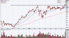 5 Top Stock Trades for Monday: AMD, TSLA, NKLA, TSM, SAM