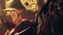MVPs of Horror: How the actor who played Jason Voorhees could have been Freddy Krueger
