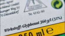 """""""Wirtschaftswoche"""": Tausende Klagen gegen Monsanto in den USA anhängig"""