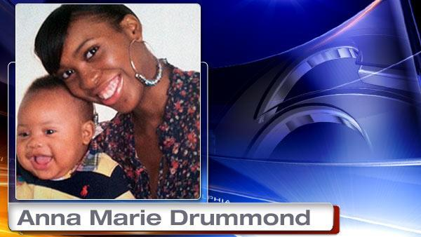 Pregnant woman killed in fiery crash in Northeast Philadelphia identified