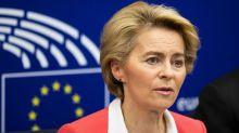 Heute stellt die EU-Kommission den Green Deal vor – das sind die wichtigsten Punkte