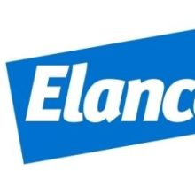 Elanco Animal Health Reports Fourth Quarter and Full Year 2020 Results