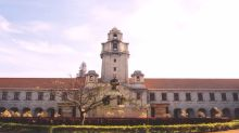 IISc Blast: 2 Professors Booked for Negligence, Protocol Breached