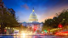 DC Lawyers Can Now Accept Crypto for Legal Fees