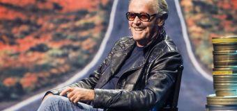 Hollywood legend Peter Fonda dead at 79