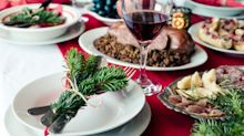 Mumsnet user asks if it's OK to tell newly-vegan guest to bring own dish for Christmas