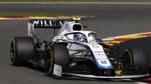 Williams-Familie zieht sich nach 43 Jahren aus Formel 1 zurück