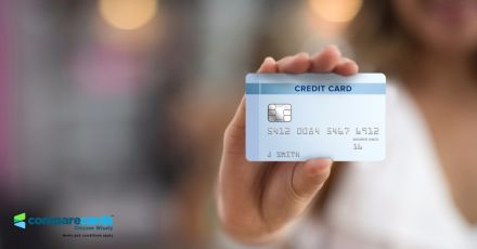 Getting Approved For 1 Means You Have Great Credit