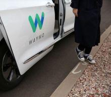 Waymo says it will build self-driving cars in Michigan
