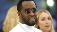 Is Sean 'Diddy' Combs getting into the cannabis business?