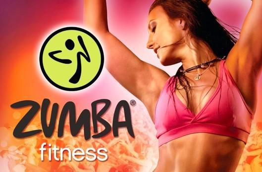 Zumba Fitness stays atop UK charts for fifth week, LA Noire brings up second place