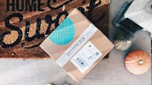 Stitch Fix prices IPO of 8 million shares at $15, below expectations