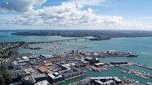 La Nouvelle-Zélande interdit à (presque) tous les étrangers d'acheter des biens immobiliers sur son sol