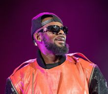 'Surviving R. Kelly' creator: Sex abuse charges should shame all of us who ignore victims